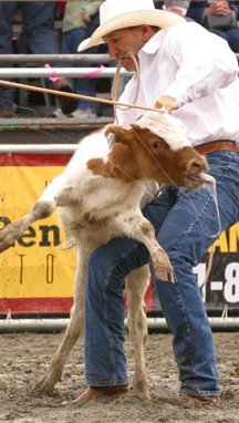 calf-roping-5-med