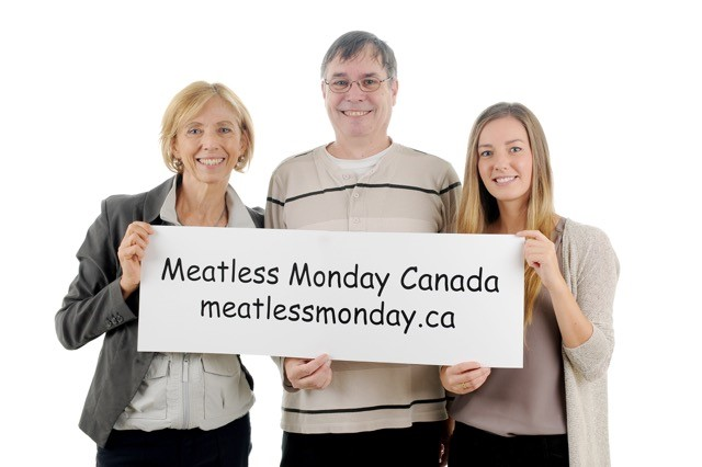 meatlessmonday.ca pic