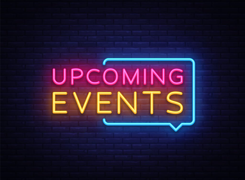 calendar of events vancouver bc